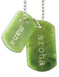 pounamu dog tags New Zealand Houses, New Zealand Art, Wave Jewelry, Jewellery Box, Long White Cloud, Rules Of Engagement, Maori Designs, Nz Art, Maori Art