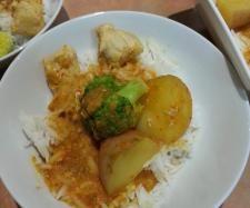 Recipe Bumbu Rujak by josieab - Recipe of category Main dishes - meat