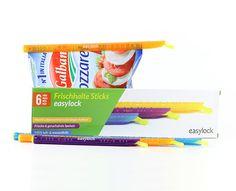 easylock Frischhalte Sticks Sticks, Personal Care, Personal Hygiene, Craft Sticks