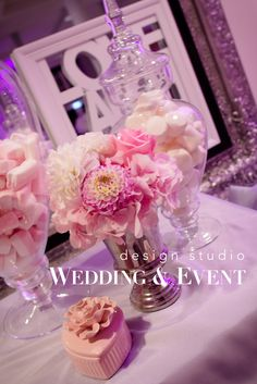 Kapuziner in Rottweil, Wedding & Event Design Studio, www.weds4u.com