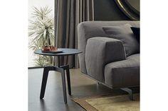 Tribeca Coffee Table by J. M. Massaud for Poliform