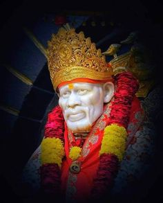 We have here some of the original Sai Baba Photos for you to take a look at and share. Check out the best of Shri Sai Baba Images in HD here. Sai Baba Hd Wallpaper, Ganesh Wallpaper, Lord Shiva Hd Wallpaper, Full Hd Wallpaper, Photo Wallpaper, Mobile Wallpaper, Ganesha Pictures, Ganesh Images, Hanuman Images