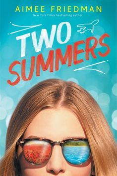 (Grades 8+) Summer Everrett makes a small choice that changes her entire summer, splitting her future into two stories. The reader follows both plots as we see the ramifications of her choice.