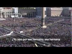 """http://www.romereports.com/palio/papa-en-audiencia-un-cristiano-antes-que-murmurar-debe-morderse-la-lengua-spanish-11110.html#.UkPt1IZ7JNo  Papa en Audiencia: """"Un cristiano antes que murmurar debe morderse la lengua"""""""