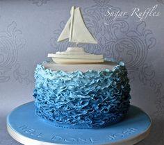 Nautical First Birthday Party Ideas! | Disney Baby
