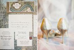 102-RITZ_CARLTON_NEW_ORLEANS_WEDDING