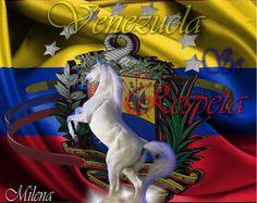 CarmonaTrujillo: IPC TRUJILLO:  VENEZUELA SE RESPETA