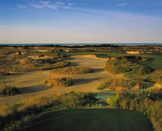 We offer affordable prices on Kiawah Island golf vacation packages. Choose from our golf only rates or browse our special deals on Kiawah Island golf packages. Kiawah Island Resort, Kiawah Island Golf, Shock And Awe, Best Golf Courses, Myrtle Beach Sc, Golf Tips For Beginners, Wonders Of The World, Adventure Travel, Ocean