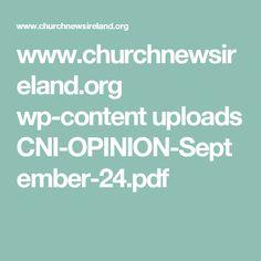 www.churchnewsireland.org wp-content uploads CNI-OPINION-September-24.pdf
