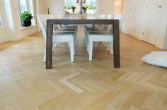 38 best houten visgraat vloeren images on pinterest flats