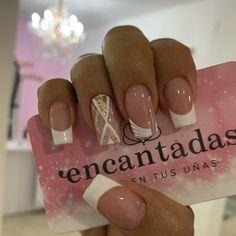 Fun Nails, Pedicure, Hair Beauty, Bling Nails, Designed Nails, Hair And Beauty, Work Nails, Decorations, Long Nail Art