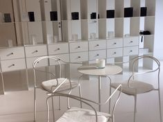 Come in and relax im Hotel Post, Bezau. Trust, Mad, Relax, Organic, Pure Products, Chair, Furniture, Home Decor, Recliner