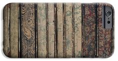 Old books IPhone Case for Sale by Sverre Andreas Fekjan Iphone 6 Cases, Old Books, Presentation, Shell, Profile, Slim, Printed, Image, Beautiful
