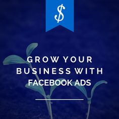 Two Reasons You Need to Invest in Facebook Ads  Click to Read More http://denisewakeman.com/marketing-with-facebook/facebook-ads/  If your social connections aren't converting they you must try something else. 2 reasons why you need to invest in Facebook ads to grow your business.