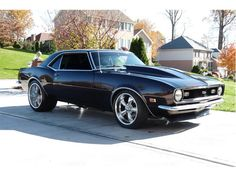 Bad to the Bone Chevy Muscle Cars Daily at: http://hot-cars.org/