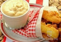 Sajtos mártogatós Mashed Potatoes, Vegetarian Recipes, Food And Drink, Favorite Recipes, Ethnic Recipes, Whipped Potatoes, Smash Potatoes, Vegetable Dip Recipes