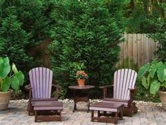 Backyard Patios On a Budget - Yahoo Image Search Results