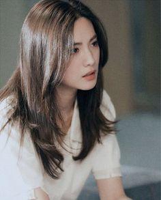 After School Nana (Im Jin-ah) After School Nana, Korean Beauty, Asian Beauty, Im Jin Ah Nana, My Beauty, Hair Beauty, Nana Afterschool, Crochet Hair Styles, Ulzzang Girl