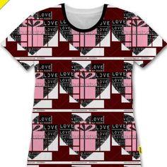 We love Fashion http://shutterstock.com/g/Feryalsurel