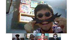 Live 01/09 com Matheus, Nihil, Paloma, Ace e Kizaru