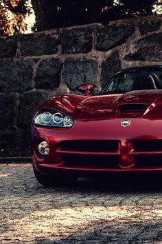 Dodge Viper srt10 - LGMSports.com