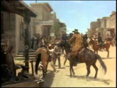 219 best lonesome dove images on pinterest in 2018