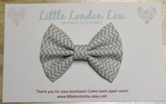 Favorite style of bows in this cute little shop for girls! #bowshop #kidsfashion