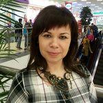 Инна Лазарева (inneess) - Ярмарка Мастеров - ручная работа, handmade