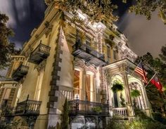 Things to do in Savannah, GA: Travel Guide from 10Best