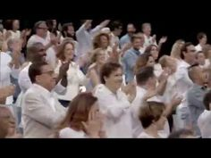 Xuxa, Silvio Santos, Guga e Cafu são homenageados nos 50 Anos da TV Globo #Anitta, #Ator, #Bailarinas, #Brasil, #Cover, #Famosos, #Festa, #GabyAmarantos, #Globo, #Grupo, #Guerra, #Hassum, #Hit, #Hoje, #Latino, #Leandro, #LeandroHassum, #Mundo, #Musical, #PharrellWilliams, #Presidente, #Programa, #Record, #ReginaDuarte, #SeteVidas, #Show, #SilvioSantos, #Sucesso, #TheVoice, #TheVoiceBrasil, #Thiaguinho, #Tv, #Xuxa http://popzone.tv/xuxa-silvio-santos-guga-e-cafu-sao-homenag