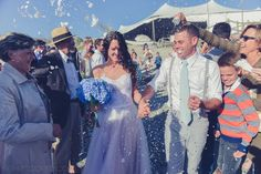 Suspenders, Special Day, Real Weddings, Bows, Concert, Children, Men, Arches, Young Children