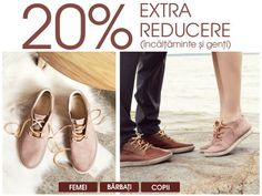 Incaltaminte la Promotie cu 20% Reducere Sperrys, Celebrities, Sneakers, Shoes, Fashion, Tennis, Moda, Celebs, Slippers