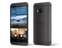 Le HTC One M9 Photo Edition, le même mais sans capteur Toshiba - http://www.frandroid.com/marques/htc/359750_htc-one-m9-photo-edition  #HTC, #Smartphones