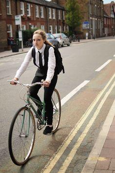 PEDAL Journal (ペダル・ジャーナル) - いつも気軽に楽しく自転車と一緒