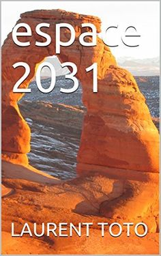 Mars 2031, http://www.amazon.fr/dp/B017DRI9KA/ref=cm_sw_r_pi_awdl_iM7cxb69WGQ02