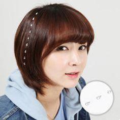 Hair Jewel