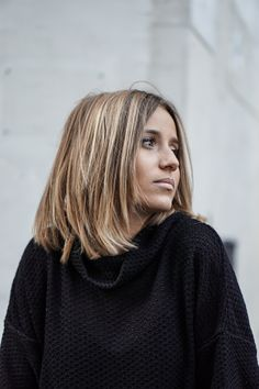 27 Super Ideas Hair Long Ombre Brown Roots 27 Super Ideas Hair Long Ombre Brown Roots The post 27 Super Ideas Hair Long Ombre Brown Roots appeared first on Haar. Best Ombre Hair, Brown Ombre Hair, Ombre Hair Color, Haircuts For Long Hair, New Haircuts, Trendy Hairstyles, Medium Hair Cuts, Look Fashion, Hair Trends