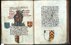 Illuminated manuscript - Wikipedia, the free encyclopedia