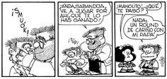 El Papá de Manolito!!!