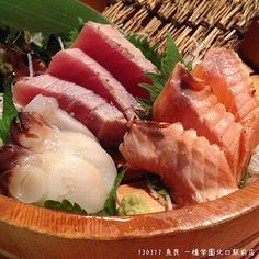 130317 魚民 一橋学園北口駅前店  #魚民 #居酒屋 #izakaya   #刺身 #sashmi   #japanesefood #和食 #foodporn #instafood #foodphotography #foodpictures #food #webstagram   #foodstagram #foodpics #yummy #yum #food #foodgasm #foodie #instagood #foodstamping #sharefood #delicious #ilove_bfp @bestfoodpics - @ogu_ogu- #webstagram