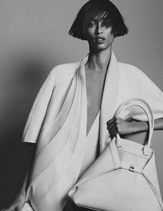 Anais Mali.  @missbeanproduction
