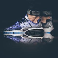 """Nike Air Presto """"Lightning"""""""