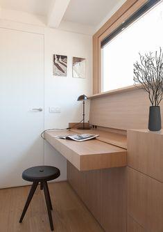 mini apartamento en gracia de ylab arquitectos - foto tobias laarman (12)