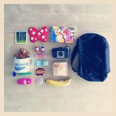 I feel kawaii today. Not very Pan-Asian though. Golden Tan, Maybelline, Kawaii, Asian, Feelings, My Style, Bags, Handbags, Bag