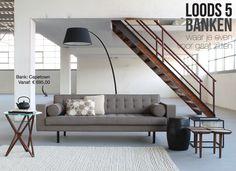 Home Loods 5 Banken