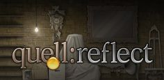 Quell Reflect - Successor to the original Quell game, a must have.