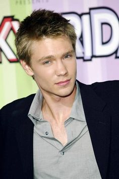 Hilary Duff and Chad Michael Murray | Movies And Actors ...