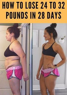Decrease Your Calorie Intake. Eating Fewer Calories Than You Burn EachDay Is Key When It Comes To Weight Loss. Weight Loss Meals, Easy Weight Loss Tips, Weight Loss For Women, Fast Weight Loss, Healthy Weight Loss, Weight Loss Journey, Fat Fast, Slim Fast, Fitness Before After