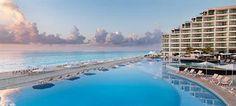 Hard Rock Hotel Cancun All Inclusive (Cancun, Mexico)   Expedia