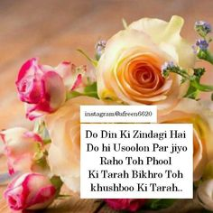 Image may contain: flower and text Love My Parents Quotes, Muslim Love Quotes, Beautiful Islamic Quotes, Best Love Quotes, Love Quotes Poetry, Ali Quotes, Quran Quotes, Qoutes, Mixed Feelings Quotes